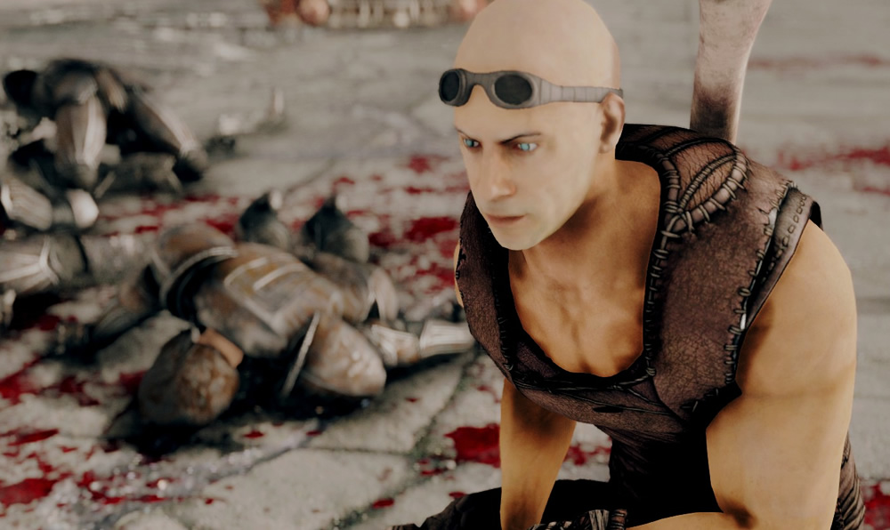 Riddick-The-Chronicles-of-Fallout7
