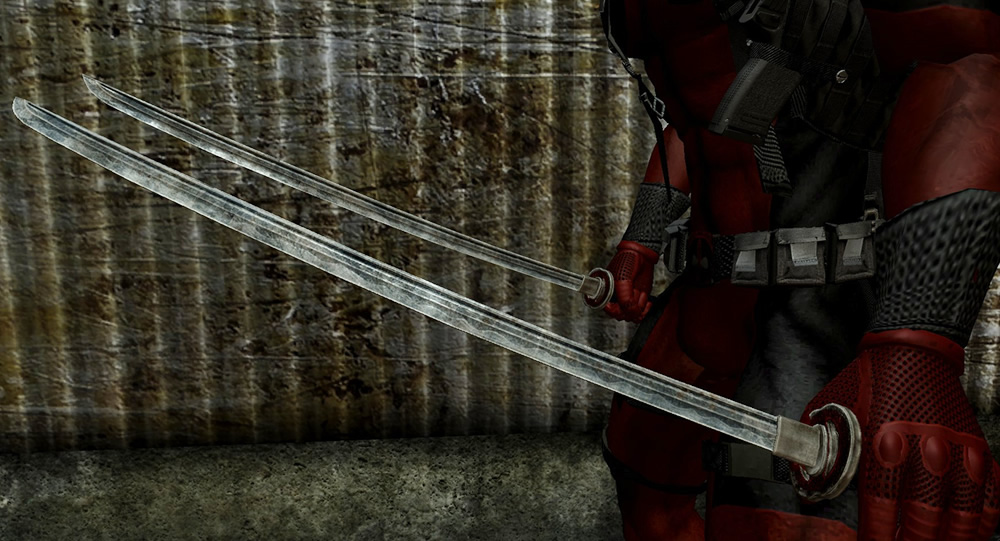 deadpool-nv10