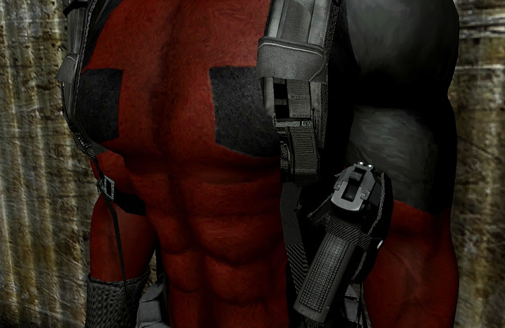 deadpool-nv4