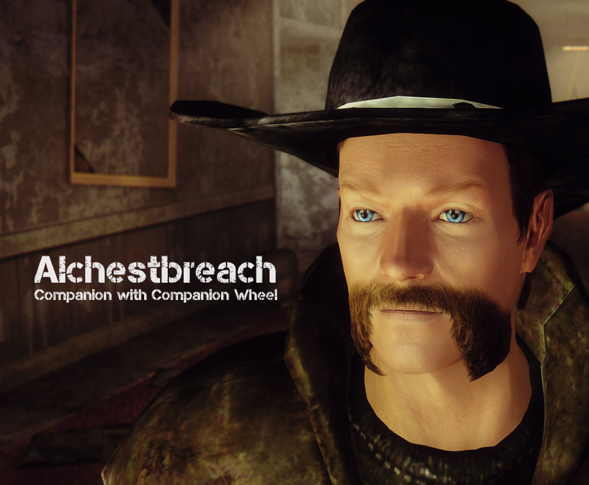 Alchestbreach-Companion