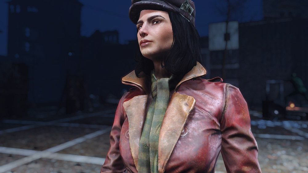 Cinematic-Excellence-ReShade-Presets12