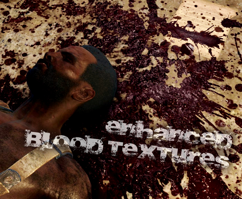 Enhanced-Blood-Textures-FO4-0
