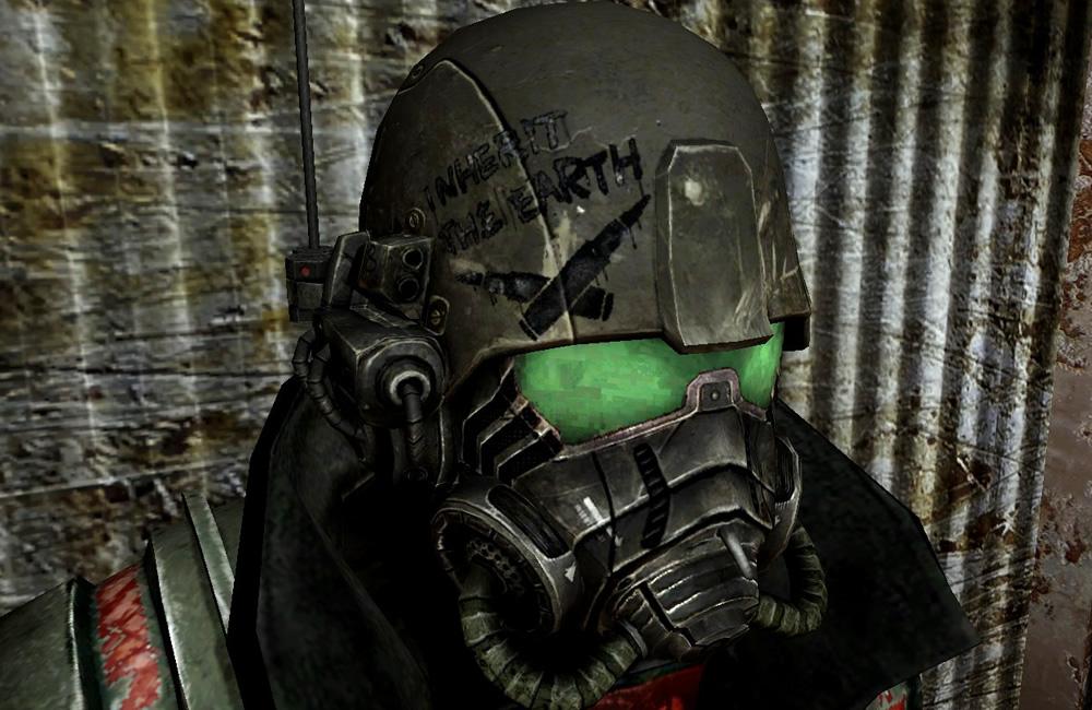 NCR-Overwatch-Armor3