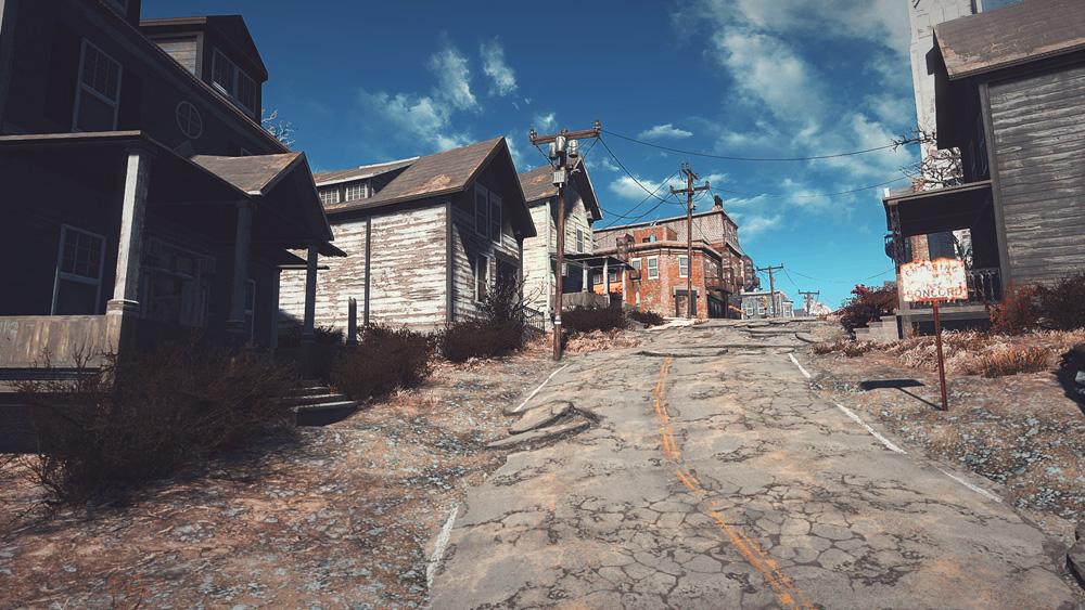 Photorealistic-Wasteland-FX10