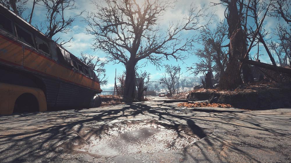 Photorealistic-Wasteland-FX13