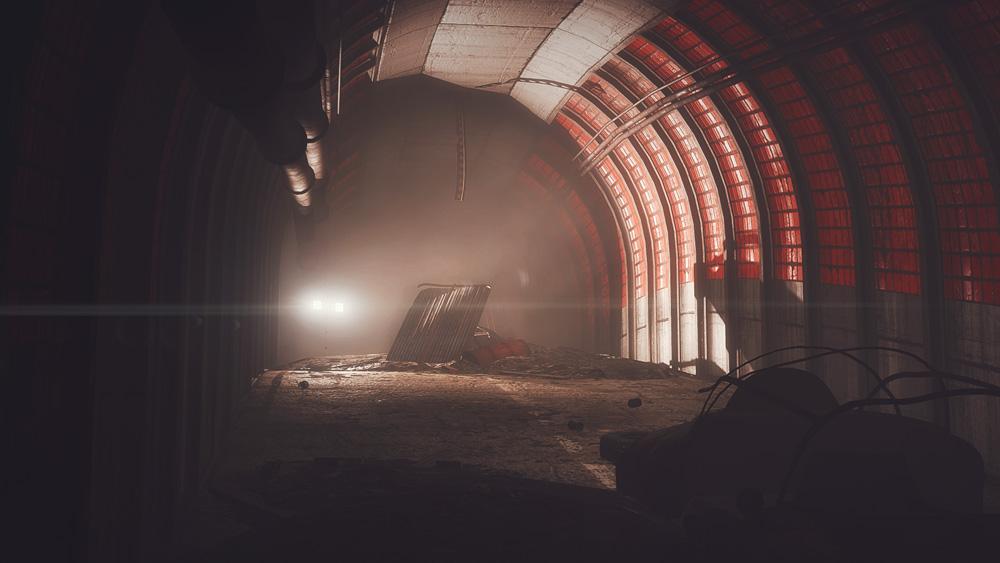 Photorealistic-Wasteland-FX17