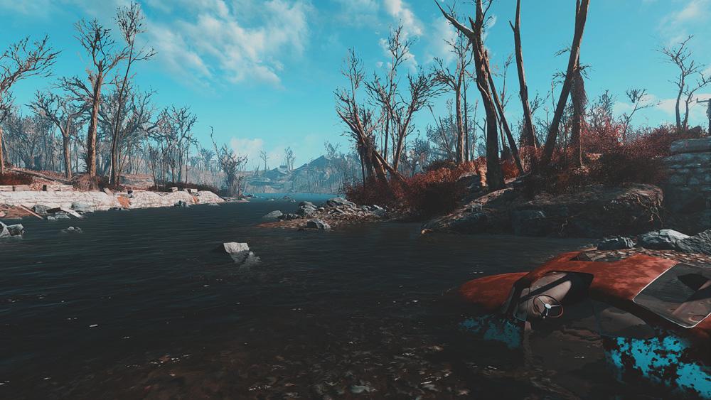 Photorealistic-Wasteland-FX3