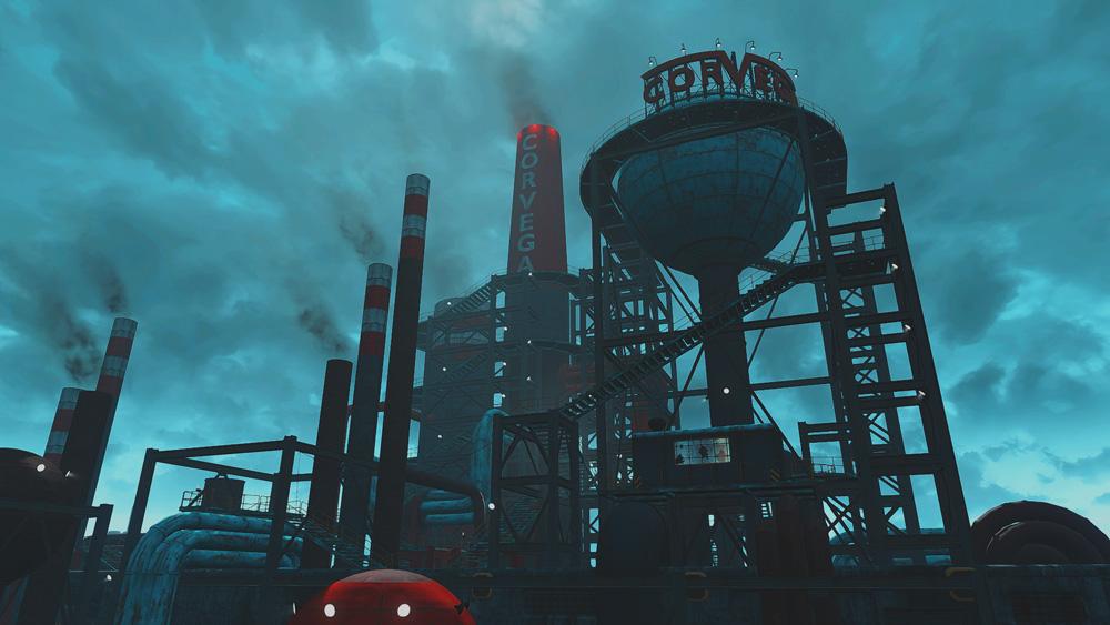 Photorealistic-Wasteland-FX6
