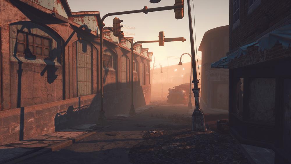Photorealistic-Wasteland-FX7