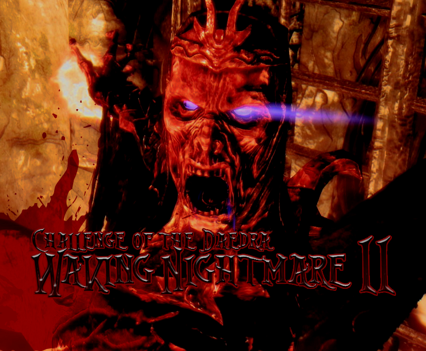 Waking-Nightmare-II-0