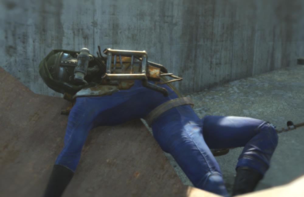 fallout4-dead2