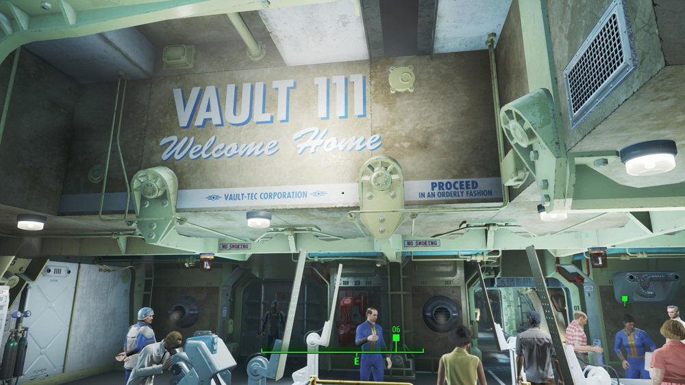 fallout4-review-1-12