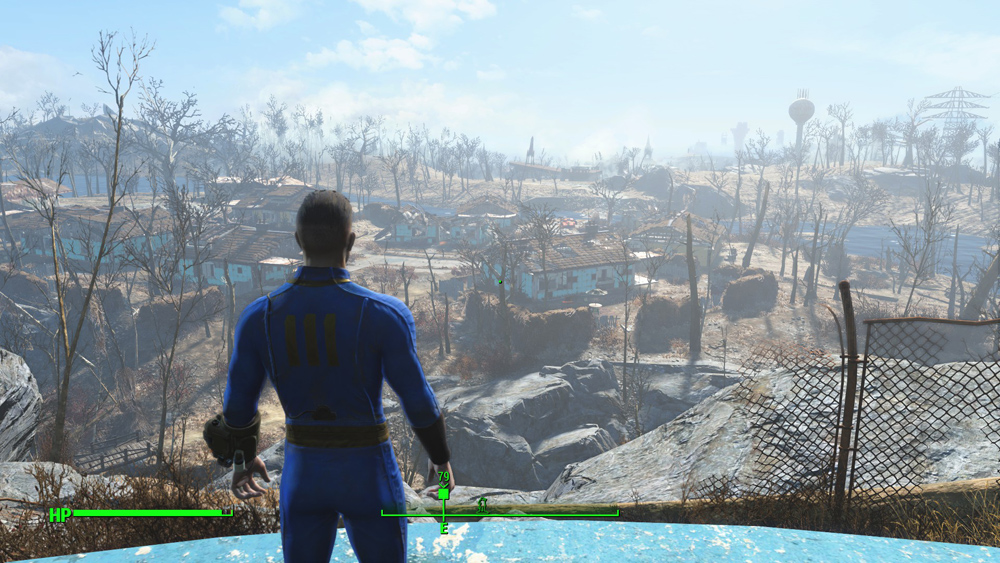 fallout4-review-1-26
