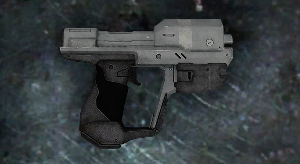 halo4-weapon-pack2
