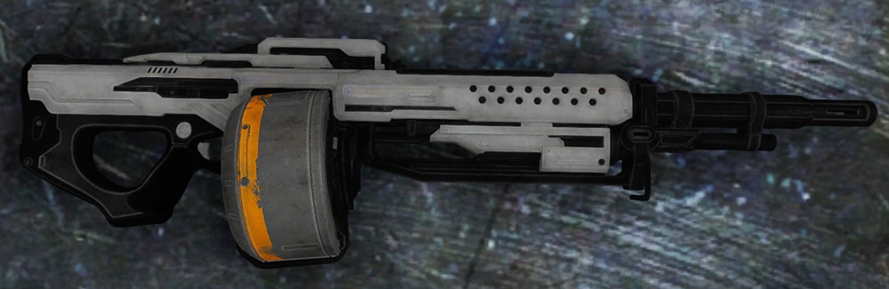 halo4-weapon-pack4