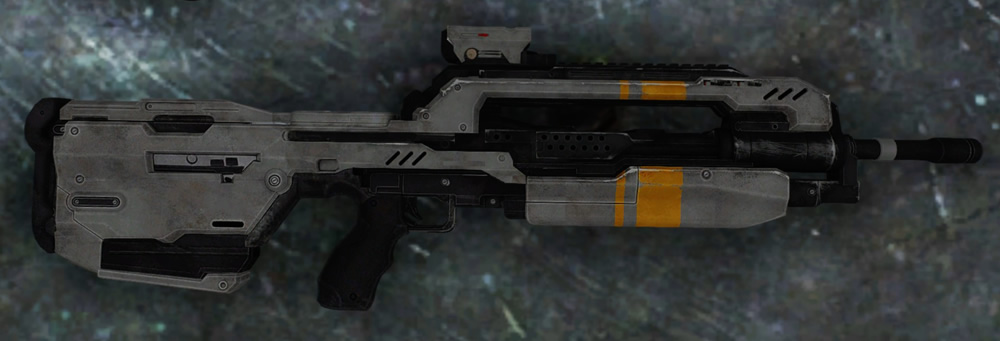 halo4-weapon-pack8