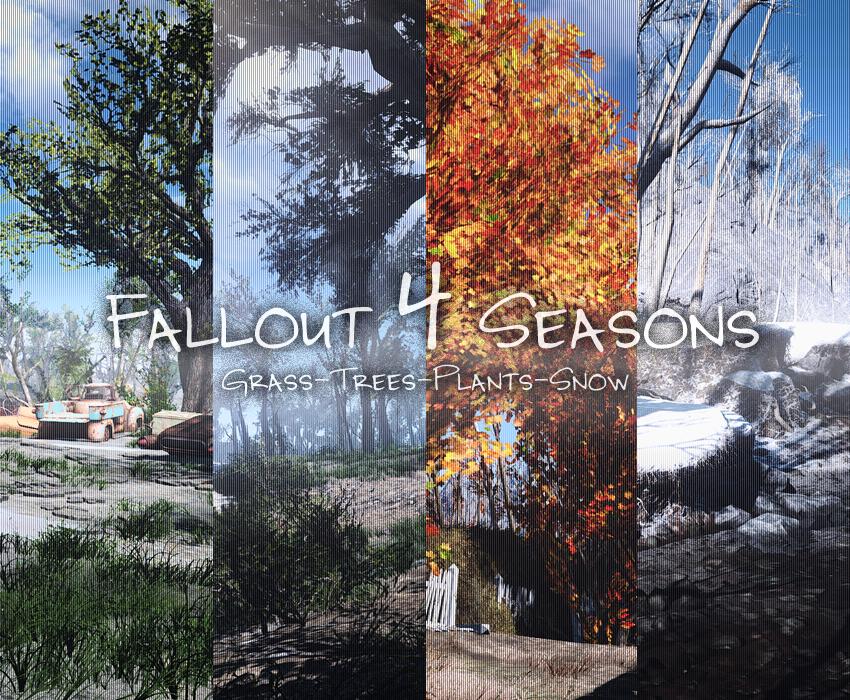 Fallout-4-Seasons0