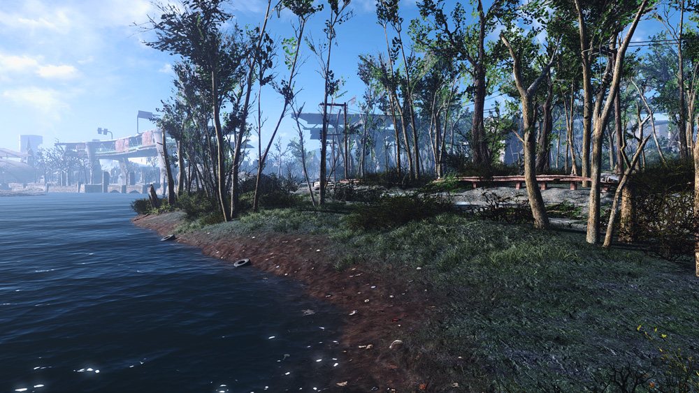 Fallout-4-Seasons11