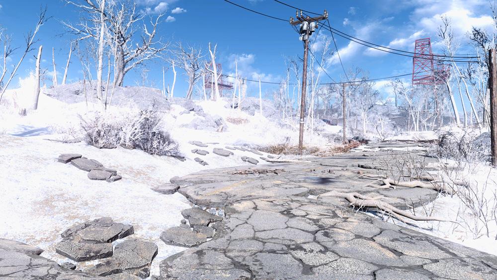 Fallout-4-Seasons12