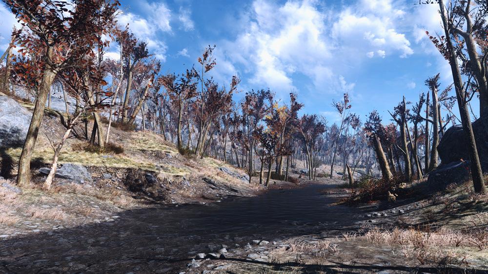 Fallout-4-Seasons3