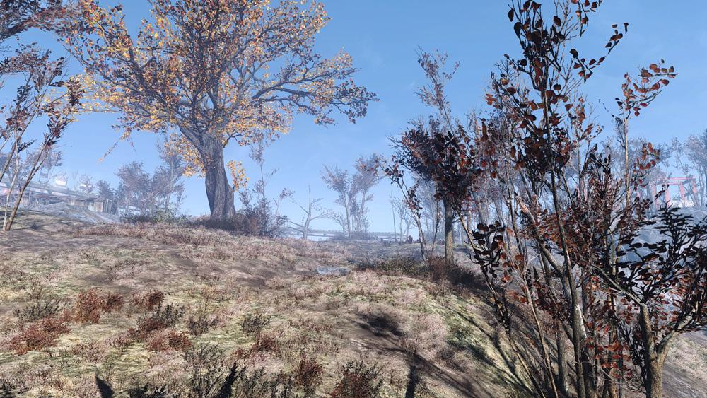 Fallout-4-Seasons5
