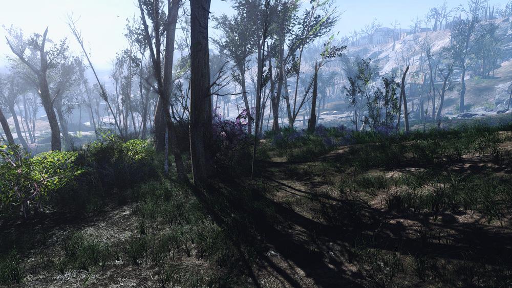 Fallout-4-Seasons6