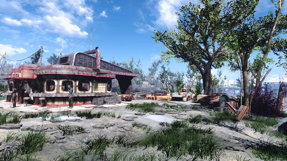 Fallout-4-Seasons8