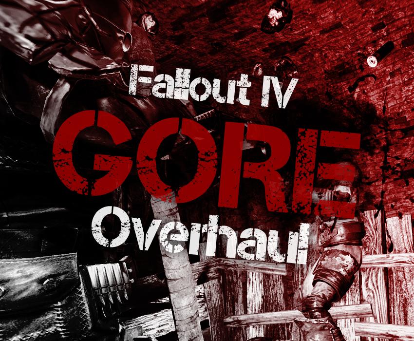 Fallout-GoreOverhaul0