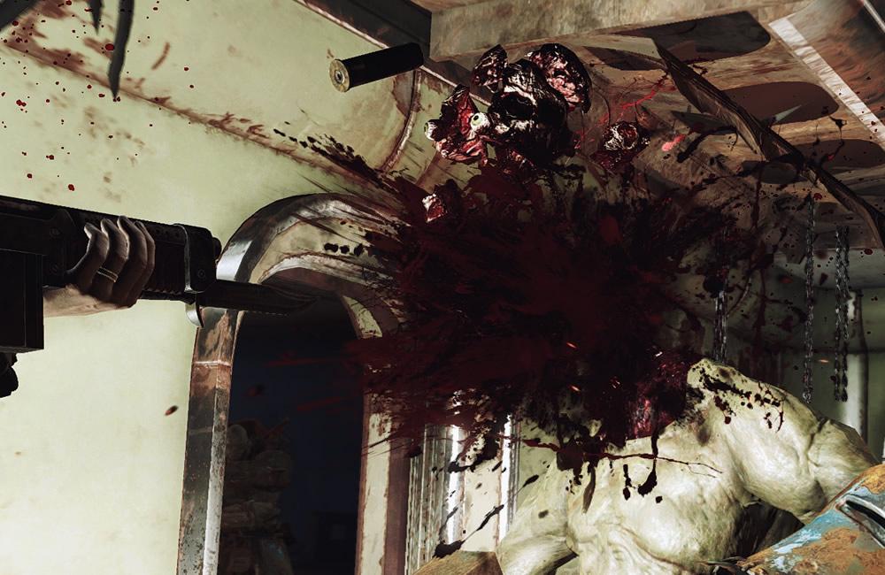 Fallout-GoreOverhaul3