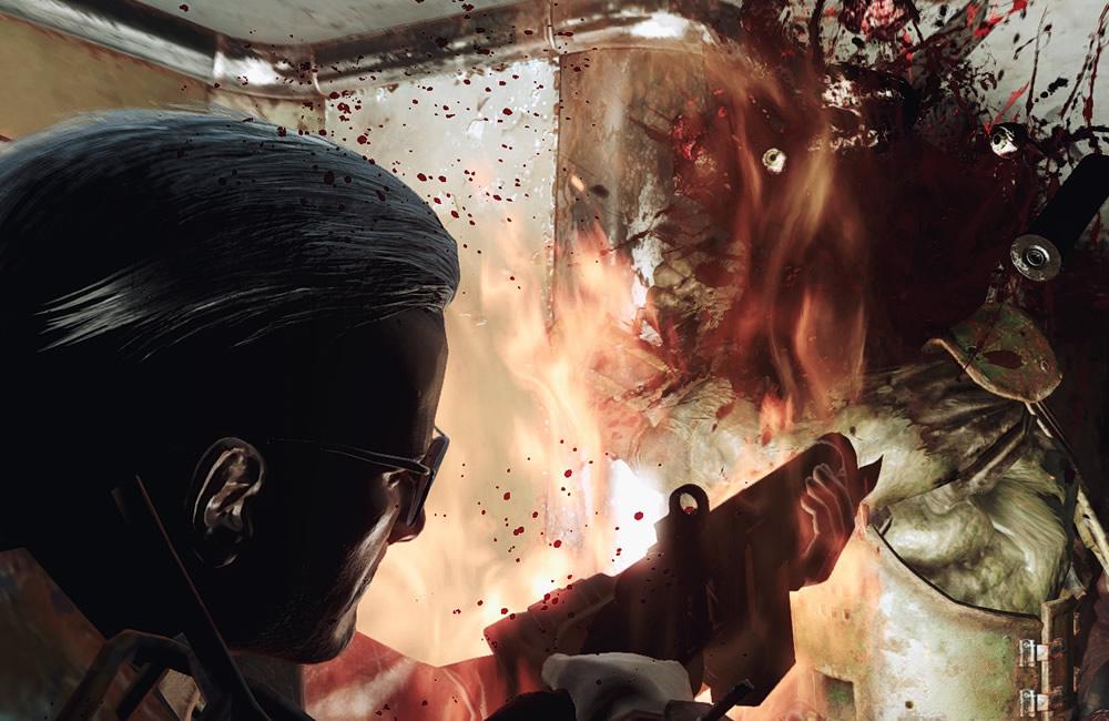 Fallout-GoreOverhaul4