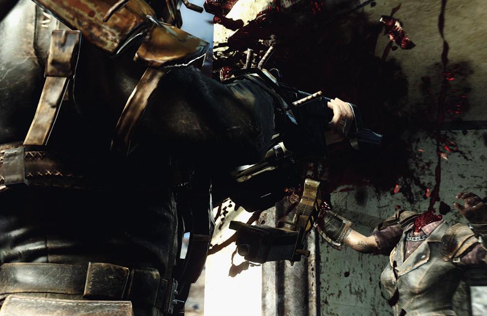 Fallout-GoreOverhaul5