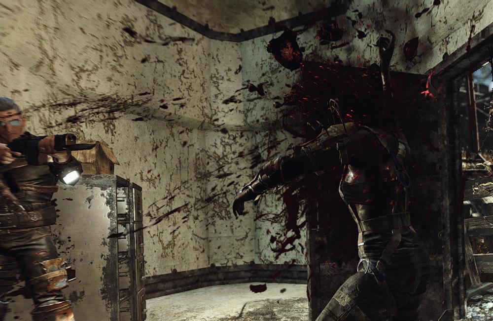 Fallout-GoreOverhaul6