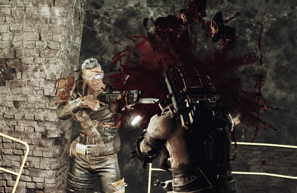 Fallout-GoreOverhaul7