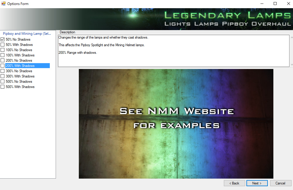 Legendary-Lamps3