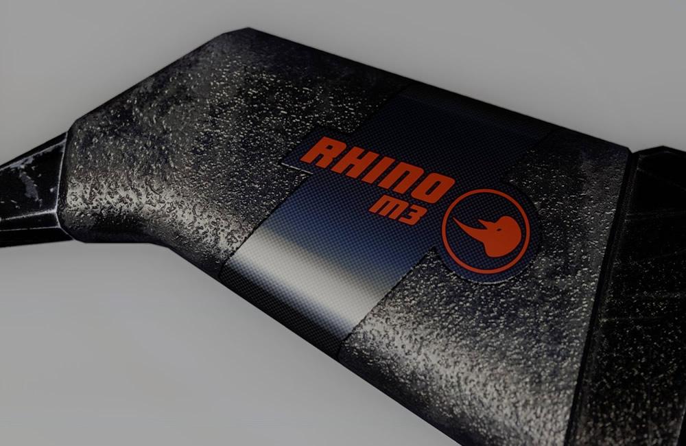 RHINO-M3-9
