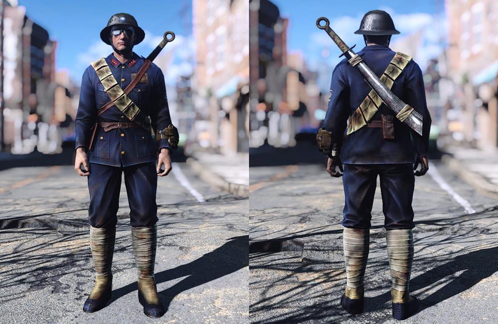 WW2-National-Revolutionary-Army2