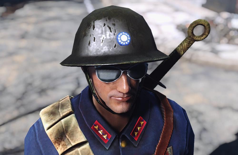 WW2-National-Revolutionary-Army3
