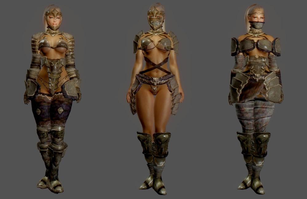Wolf-Bikini-Armor2