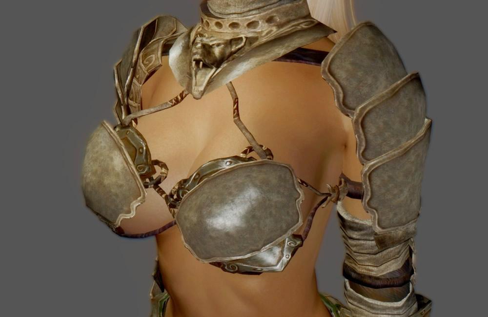 Wolf-Bikini-Armor3