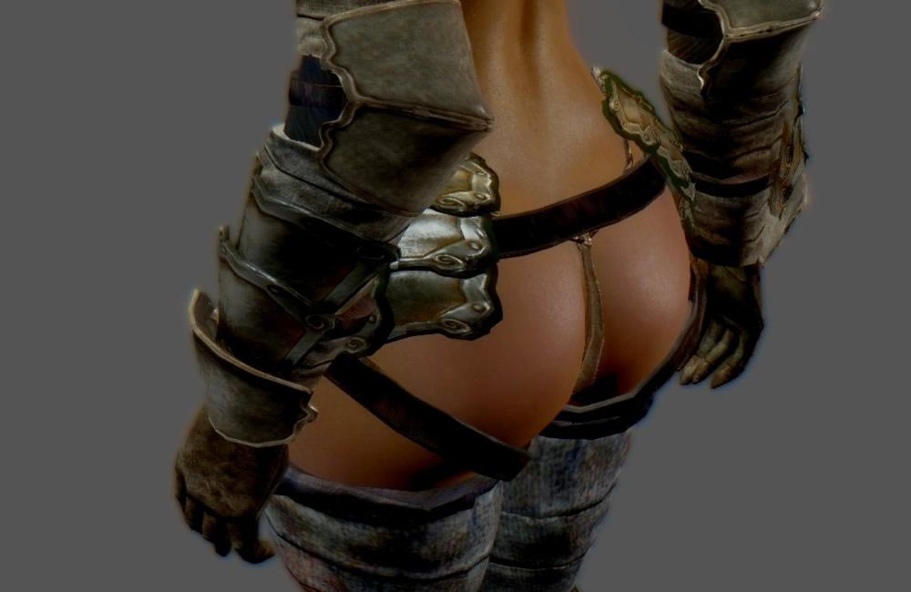 Wolf-Bikini-Armor5