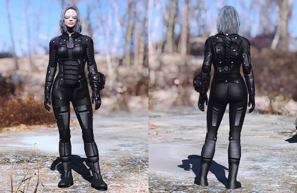 nano-suit-fo4-2