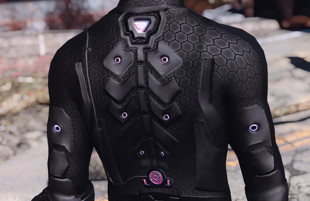 nano-suit-fo4-3