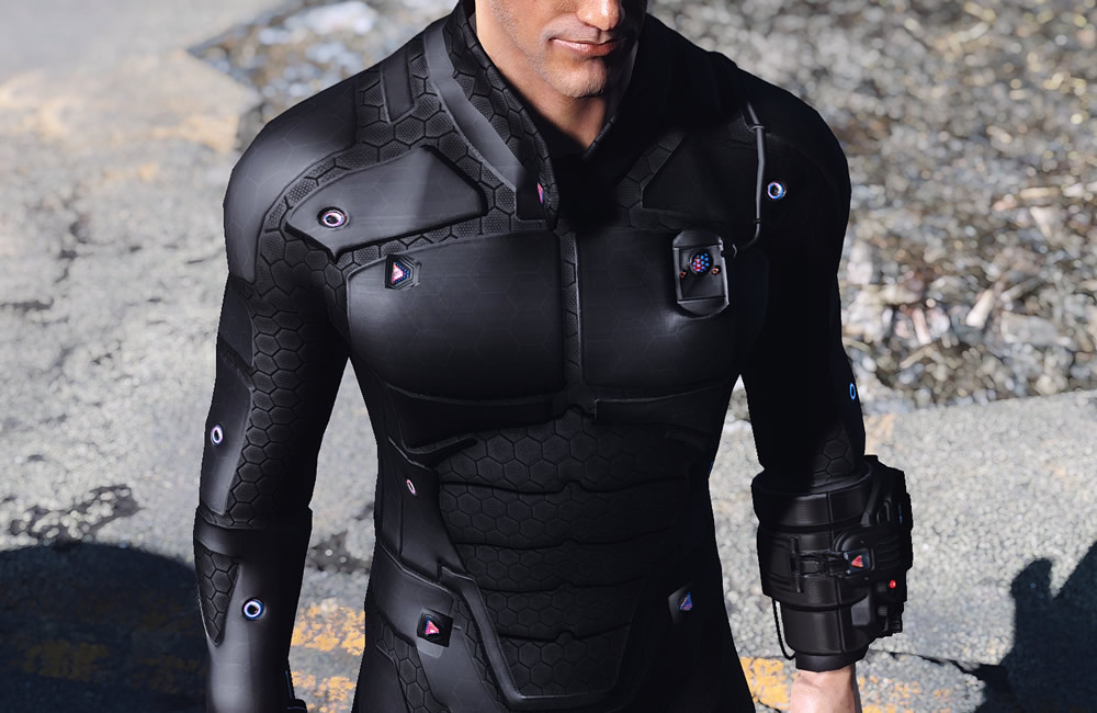 nano-suit-fo4-6