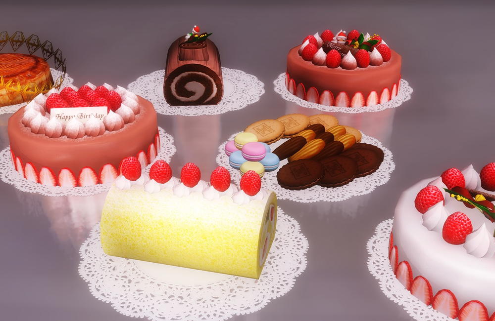 Melt-in-the-Mouth-Sweets-Resources3