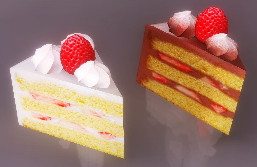 Melt-in-the-Mouth-Sweets-Resources5