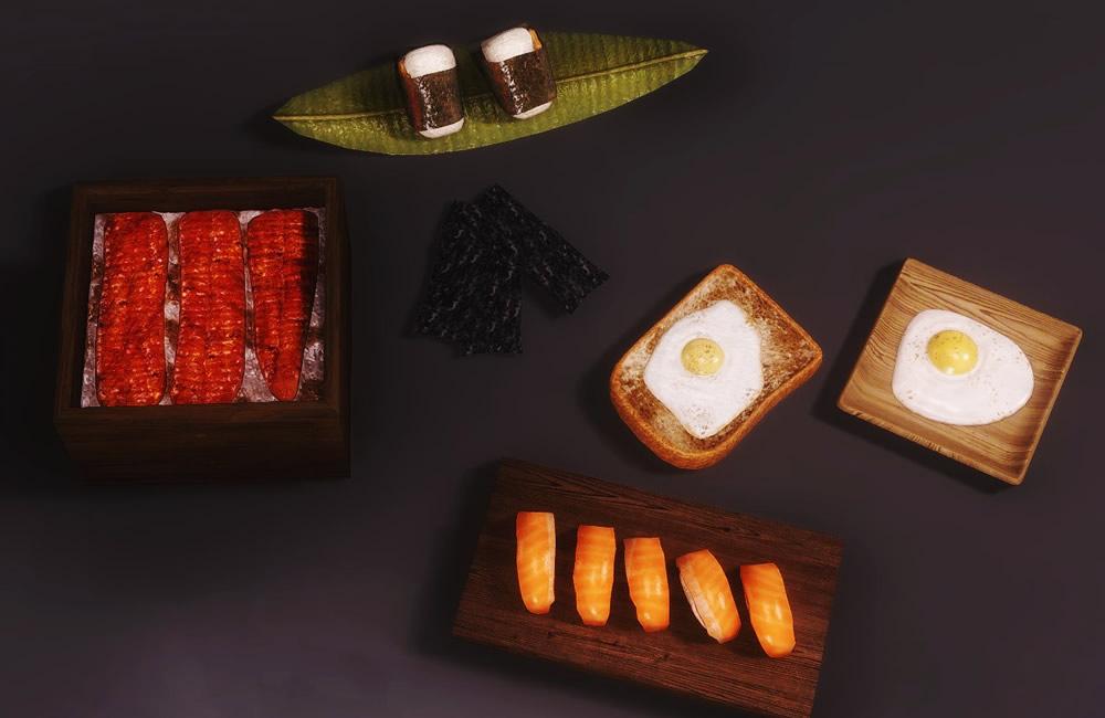 osare-food2