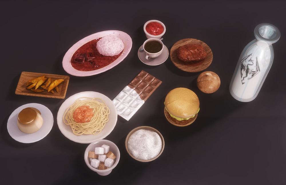 osare-food3