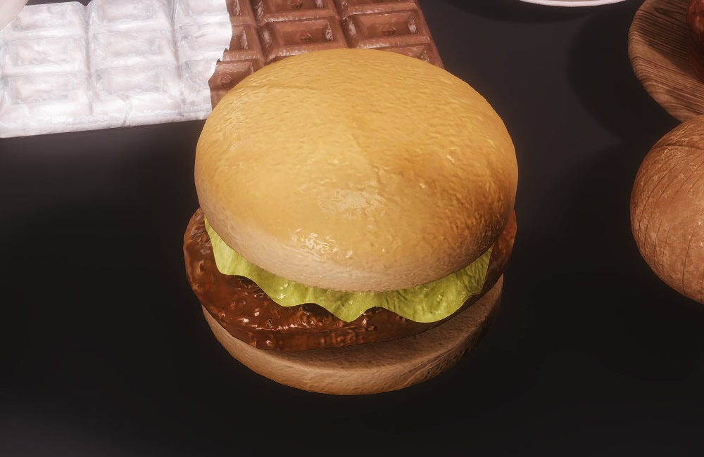osare-food4