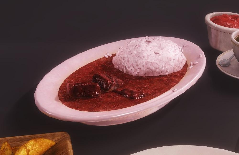 osare-food7
