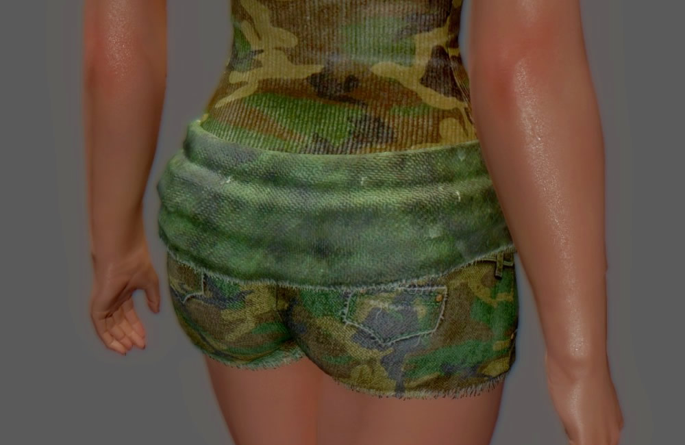 Commonwealth-Shorts-skyrim9